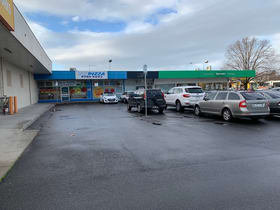 Retail commercial property for lease at Shop 4/80 Evans Street Sunbury VIC 3429
