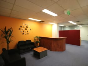 Medical / Consulting commercial property for lease at 102/1 Taylor Street Moorabbin VIC 3189