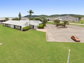 Offices commercial property for lease at 3/788 Ingham Road Mount Louisa QLD 4814