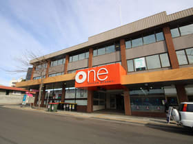 Medical / Consulting commercial property for lease at 101/1 Taylor Street Moorabbin VIC 3189