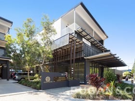 Factory, Warehouse & Industrial commercial property for lease at 7/ 90-94 Oxford Street Bulimba QLD 4171