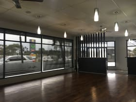Retail commercial property for lease at 30/17 Eramosa Road Somerville VIC 3912