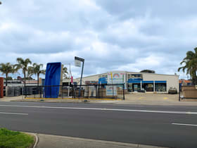 Industrial / Warehouse commercial property for lease at 1125 Sydney Road Coburg North VIC 3058