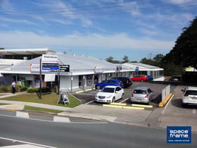 Retail commercial property for lease at 4/30 Main Street Narangba QLD 4504