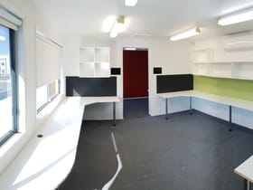 Shop & Retail commercial property for lease at 23/8 Corporation Circuit Tweed Heads South NSW 2486