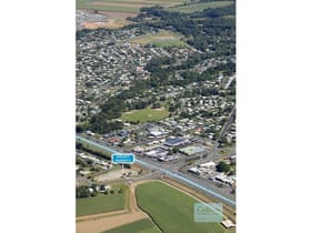 Shop & Retail commercial property for lease at 69-79 Thomson Road Edmonton QLD 4869