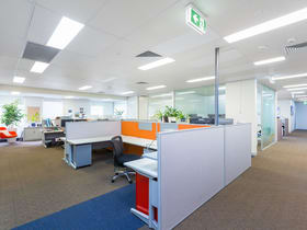 Offices commercial property for lease at 192 - 198 Churchill Avenue Subiaco WA 6008