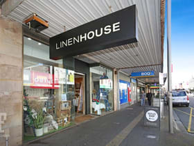 Retail commercial property for lease at 40 Puckle Street Moonee Ponds VIC 3039