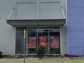 Medical / Consulting commercial property for lease at Shop 104/33-63 Alfred Street Manunda QLD 4870