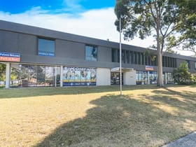 Medical / Consulting commercial property for lease at 533 Blackburn Road Mount Waverley VIC 3149