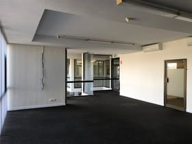 Offices commercial property for lease at 2/121 Newmarket  Road Windsor QLD 4030