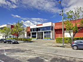 Industrial / Warehouse commercial property for lease at 5/31-41  Bridge Road Stanmore NSW 2048