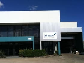 Offices commercial property for lease at Unit/577 Boundary Road Archerfield QLD 4108