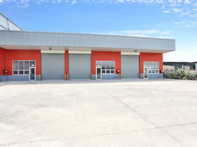 Offices commercial property for lease at 19/28 Bangor Street Archerfield QLD 4108