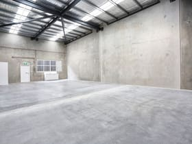 Offices commercial property for lease at 28 Bangor Street Archerfield QLD 4108