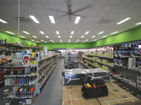 Factory, Warehouse & Industrial commercial property for lease at 33 Hargreaves Street Edmonton QLD 4869