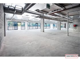 Offices commercial property for lease at 9-11 Parnell Street Strathfield NSW 2135