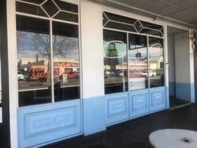 Parking / Car Space commercial property for lease at Shop/170B Henley Beach Road Torrensville SA 5031