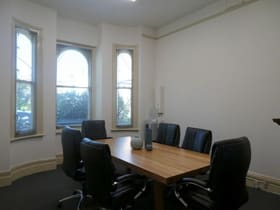 Offices commercial property for lease at Ground Floor 30a Brisbane St Launceston TAS 7250