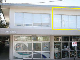 Medical / Consulting commercial property for lease at 10/10 Grebe Street Peregian Beach QLD 4573