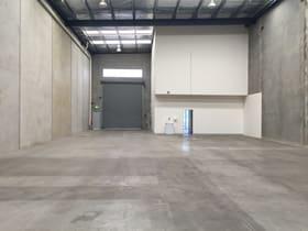 Shop & Retail commercial property for lease at 1/51 Venture Drive Sunshine West VIC 3020