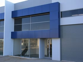 Retail commercial property for lease at 1/51 Venture Drive Sunshine West VIC 3020