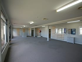 Shop & Retail commercial property for sale at 1/2-6 Roadshow Drive Wodonga VIC 3690