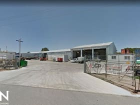 Industrial / Warehouse commercial property for lease at 9 Webster Road Forrestfield WA 6058