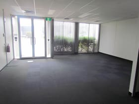 Factory, Warehouse & Industrial commercial property for lease at 2/16 VIEWTECH PLACE Rowville VIC 3178