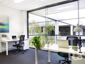 Offices commercial property leased at 07/83 High Street Kew VIC 3101