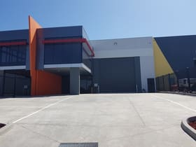 Factory, Warehouse & Industrial commercial property for lease at 1/5 Burnett Street Somerton VIC 3062