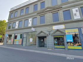Retail commercial property for lease at 3 Everage Street Moonee Ponds VIC 3039