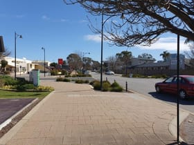 Offices commercial property for lease at 4/21-23 Sholl Street Mandurah WA 6210