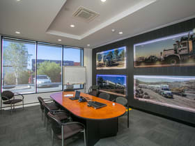 Offices commercial property for lease at Part 15 Ashby Close Forrestfield WA 6058