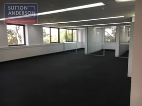 Offices commercial property for sale at 4/156 Pacific Highway St Leonards NSW 2065