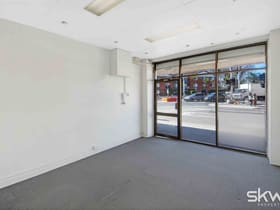 Shop & Retail commercial property for lease at Shop 1/205 Anzac Parade Kensington NSW 2033