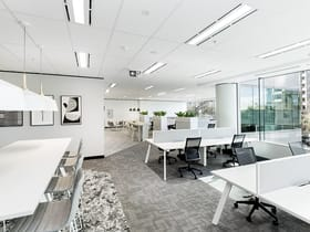 Offices commercial property for lease at 475 Victoria Avenue Chatswood NSW 2067