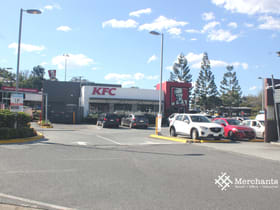 Retail commercial property for lease at 2&3/18 Stamford Road Indooroopilly QLD 4068