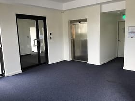 Offices commercial property for lease at 47 & 48/152 Great Eastern HIghway Ascot WA 6104