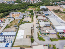 Development / Land commercial property for lease at 40 Ingleston Road Tingalpa QLD 4173