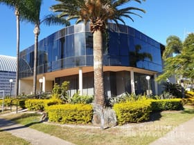 Offices commercial property for lease at 32 Bay Street Southport QLD 4215