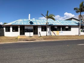 Hotel / Leisure commercial property for lease at 20 Roden Street Keppel Sands QLD 4702
