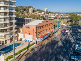 Retail commercial property for lease at 64 Goodwin Terrace Burleigh Heads QLD 4220