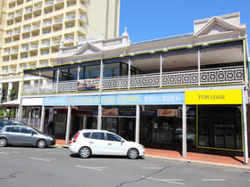 Hotel / Leisure commercial property for lease at F1/43-49 Abbott Street Cairns City QLD 4870