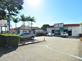 Retail commercial property for lease at 122 Beaudesert Road Moorooka QLD 4105