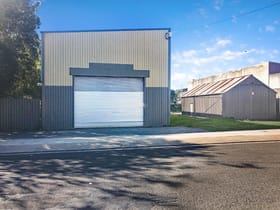 Industrial / Warehouse commercial property for lease at 35 Allen Street Moffat Beach QLD 4551