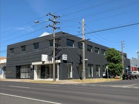 Offices commercial property for lease at 17 Bell Street Preston VIC 3072