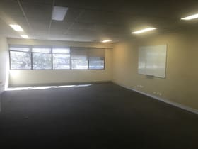 Offices commercial property for lease at 10-11/121 Queen St Campbelltown NSW 2560