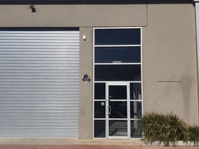 Retail commercial property for sale at 14/59-61 Miller Epping VIC 3076