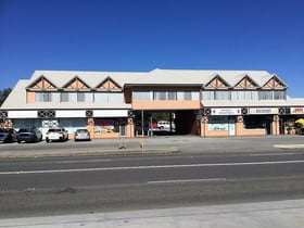 Medical / Consulting commercial property for lease at 1917  Albany Highway Maddington WA 6109